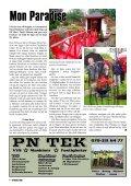September 2008 - Affärsnytt Norr - Page 4