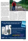 September 2008 - Affärsnytt Norr - Page 5