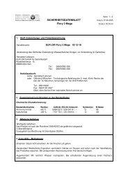 SDB EUFLOR Flory 3 Mega 050728