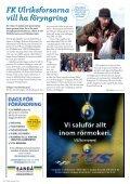 Samlad kompetens! - Affärsnytt Norr - Page 6