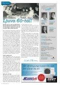 Hjärta, lunga, lever, mjälte, båda njurarna och huvud medtages för ... - Page 2