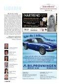 Januari 2010 - Affärsnytt Norr - Page 2