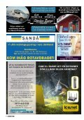 Januari 2010 - Affärsnytt Norr - Page 4
