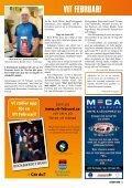 Januari 2010 - Affärsnytt Norr - Page 5