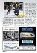 Januari 2010 - Affärsnytt Norr - Page 6