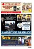 Januari 2010 - Affärsnytt Norr - Page 7