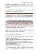 1 reglamento de evaluación de los estudiantes - Facultad de Bellas ... - Page 3