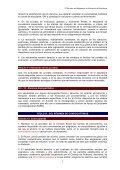1 reglamento de evaluación de los estudiantes - Facultad de Bellas ... - Page 5