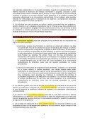 1 reglamento de evaluación de los estudiantes - Facultad de Bellas ... - Page 6
