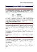 1 reglamento de evaluación de los estudiantes - Facultad de Bellas ... - Page 7