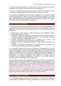1 reglamento de evaluación de los estudiantes - Facultad de Bellas ... - Page 2