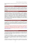 1 reglamento de evaluación de los estudiantes - Facultad de Bellas ... - Page 4