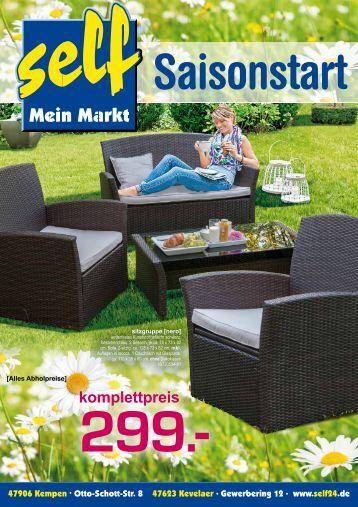 wetterfest outdoor sofa o. Black Bedroom Furniture Sets. Home Design Ideas