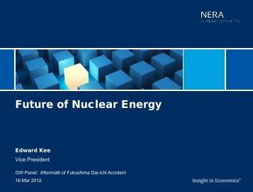 Download the presentation