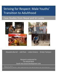 Download report - Elliott School of International Affairs