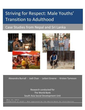 Download report - Elliott School of International Affairs