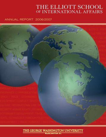 elliott/assets/docs/annual_report/0607 - The ellioTT School