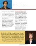elliott/assets/docs/annual_report/0607 - The ellioTT School - Page 7
