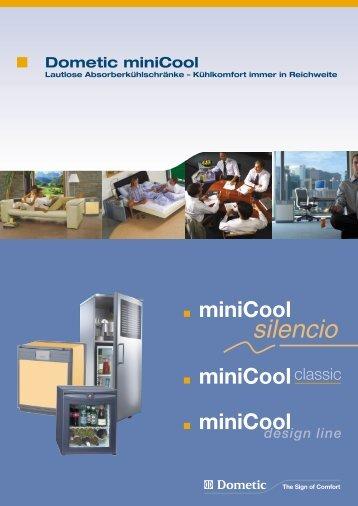 miniCool miniCool miniCool - Architect24.eu