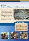 miniCool miniCool miniCool - Architect24.eu - Seite 2