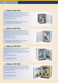 miniCool miniCool miniCool - Architect24.eu - Seite 7