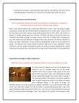 ABLUTION OF GANGA - GANGAPEDIA - Page 2