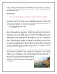 ABLUTION OF GANGA - GANGAPEDIA - Page 3