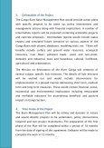 Untitled - GANGAPEDIA - Page 5