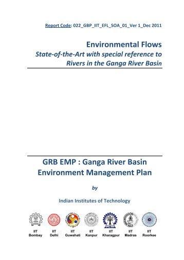 download - GANGAPEDIA