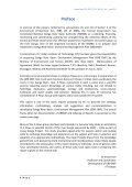 download - GANGAPEDIA - Page 3