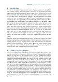 017_GBP_IIT_SEC_ANL_03_Ver 1_Dec 2011 - GANGAPEDIA - Page 7