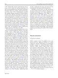 HM kolkatta 2010.pdf - GANGAPEDIA - Page 2