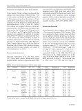 HM kolkatta 2010.pdf - GANGAPEDIA - Page 3
