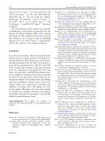 HM kolkatta 2010.pdf - GANGAPEDIA - Page 6