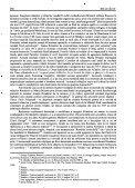 Publicaţii româneşti despre campania din 1917 - 1 Decembrie 1918 - Page 2