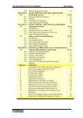 Contents - GANGAPEDIA - Page 4