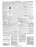 Page 1 AÑO XVL-NUNL 2107 Redacción, Administración Talleres ... - Page 2