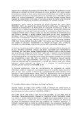 LITERATURA DE CORDEL NA ESCOLA: MÚLTIPLOS OLHARES ... - Page 2