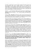 LITERATURA DE CORDEL NA ESCOLA: MÚLTIPLOS OLHARES ... - Page 4
