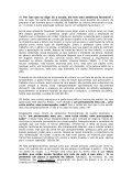 LITERATURA DE CORDEL NA ESCOLA: MÚLTIPLOS OLHARES ... - Page 6