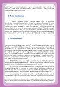 Plano Nacional de Prevenção e Erradicação do Trabalho Infantil e ... - Page 7