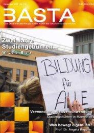 Download (4Mb) - MADOC - Universität Mannheim