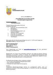 pdf / 38 KB - Fröndenberg