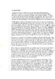 1976 nr 174.pdf - BADA - Högskolan i Borås - Page 2
