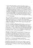 1976 nr 174.pdf - BADA - Högskolan i Borås - Page 4