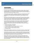 San Antroniyo River Basin Report.pdf - GANGAPEDIA - Page 6