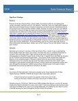 San Antroniyo River Basin Report.pdf - GANGAPEDIA - Page 7
