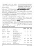 Quantitative Study on Microbial Pollution of River ... - GANGAPEDIA - Page 3