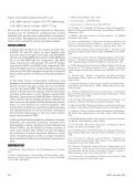 Quantitative Study on Microbial Pollution of River ... - GANGAPEDIA - Page 5