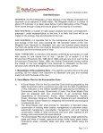 draft notification of Eco sen zone - GANGAPEDIA - Page 2